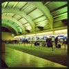 John Wayne International Airport, Photo added: Monday, September 16, 2013 1:43 PM
