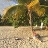 Playa Ancón, Photo added:  Thursday, December 29, 2016 4:58 PM