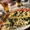 La Pizza Cresci Nice, Photo added:  Wednesday, October 18, 2017 7:52 PM