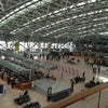 Flughafen Hamburg, Photo added:  Sunday, March 10, 2013 10:42 AM
