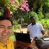 Bobo Dioulasso, Photo added: Thursday, April 12, 2018 11:00 AM