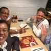 Pizza Hut, Foto añadida: lunes, 3 de agosto de 2015 6:06