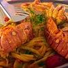 Argo Restaurant, Photo added: Wednesday, August 12, 2015 9:53 PM