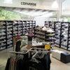 Foto Converse Outlet, Picada Café