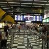 Aeroporto de São Paulo/Congonhas, Photo added:  Sunday, July 21, 2013 7:12 PM