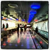 Indianapolis International Airport, Photo added:  Wednesday, July 10, 2013 3:09 PM