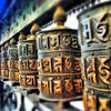Swayambhunath, Photo added: Thursday, November 1, 2012 12:44 PM