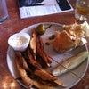The Urban Onion Restaurant & Lounge