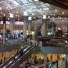 Kuwait International Airport, Photo added:  Friday, March 29, 2013 10:00 PM