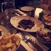 Photo of Zelman Meats