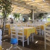 OLYMPOS TAVERN SANTORINI, Photo added: Friday, September 5, 2014 2:46 PM