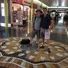 Alice Springs, Foto añadida: jueves, 15 de noviembre de 2012 5:27