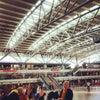Flughafen Hamburg, Photo added:  Monday, July 15, 2013 5:38 PM