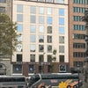 Photo of Olivia Plaza Hotel