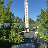 Photo of Flamingo Resort Hotel