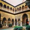 Catedral de Sevilla, Photo added:  Monday, February 4, 2013 8:26 PM