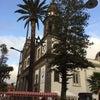 Catedral de San Cristóbal de La Laguna, Photo added: Tuesday, January 3, 2017 6:15 PM