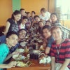 Mang Inasal   E. lopez, Photo added:  Friday, March 22, 2013 6:28 AM