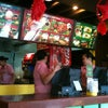 Mang Inasal   CPU, Photo added: Wednesday, December 12, 2012 5:13 AM