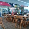 Foto Café Ponteio, Lagoa Vermelha