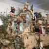 Monasterio de las Descalzas, 사진 추가: 2016년 12월 17일 토요일 오후 6:25