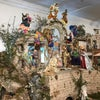 Monasterio de las Descalzas, Foto toegevoegd: zaterdag 17 december 2016 18:25