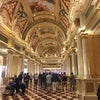 Photo of The Venetian Resort Hotel