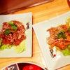 Restaurant Japonais Zen, Photo added: Sunday, September 8, 2013 7:37 PM