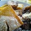Foto Vila Olimpo Restaurante, Olímpia