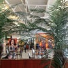 Newcastle International Airport, Photo added:  Thursday, November 1, 2012 3:13 PM