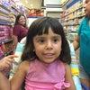Foto Garota Supermercado, Chavantes