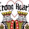 Photo of Strong Hearts Cafe