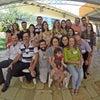 Foto Ponte de terra tênis clube, Carmo Do Paranaíba