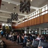 Honolulu International Airport, Photo added:  Thursday, June 20, 2013 11:34 PM