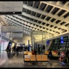Taiwan Taoyuan International Airport, Photo added:  Sunday, November 4, 2012 1:25 PM