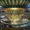 Abu Dhabi International Airport, Photo added:  Saturday, July 27, 2013 5:46 PM
