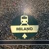 Aeroporto di Milano-Malpensa, Photo added:  Sunday, July 28, 2013 4:09 PM