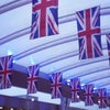 London Heathrow Airport, Photo added: Monday, July 1, 2013 5:56 PM