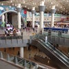 Kuwait International Airport, Photo added:  Wednesday, November 13, 2013 10:08 AM