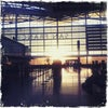 San Francisco International Airport, Photo added:  Thursday, October 31, 2013 2:06 AM