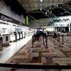 Nashville International Airport, Photo added:  Wednesday, October 10, 2012 10:56 AM