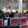 Diyarbakir, Photo added:  Friday, January 18, 2013 2:29 PM