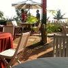 Lăng Cô, Снимка добавен: четвъртък, 19 април 2012 11:10