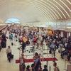 San Antonio International Airport, Photo added:  Thursday, August 2, 2012 1:37 AM