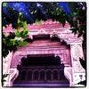 Palais Bahia, Φωτογραφία προσθέσει: Τρίτη, 22 Οκτωβρίου 2013 5:44 ΜΜ