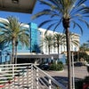 Photo of Renaissance ClubSport Aliso Viejo Hotel