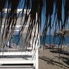 Παραλία Έλλη, Фото Добавлено: пятница, 25 октября 2013 г., 13:26