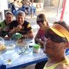 Foto Bar do Carlinhos, Ipatinga