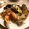Photo of Toucan Charlie's Buffet and Grill