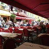 La Pizza Cresci Nice, Photo added: Monday, May 27, 2013 4:19 PM